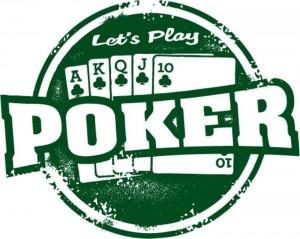 letsplaypoker vintage 300x239 Pokerutmaningen